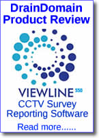 viewline reporting software