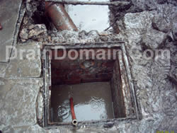 Early Warning Signs Of Blocked Drains And Problem Drains